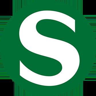 Sonia Ideias