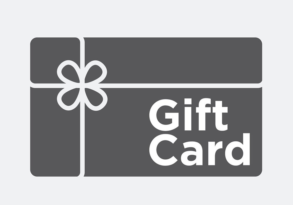 Gift Card de U$ 10 USD para ImagineDraw