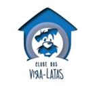 Vira-Latas Club