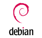Debian Operation System