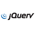 jQuery Foundation