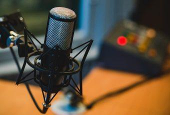 Podcast sobre Tecnologia, Dicas, Insights, Empreendedorismo e Mais!
