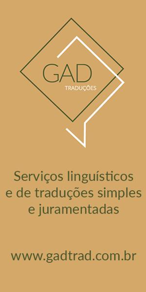 GAD Traduções